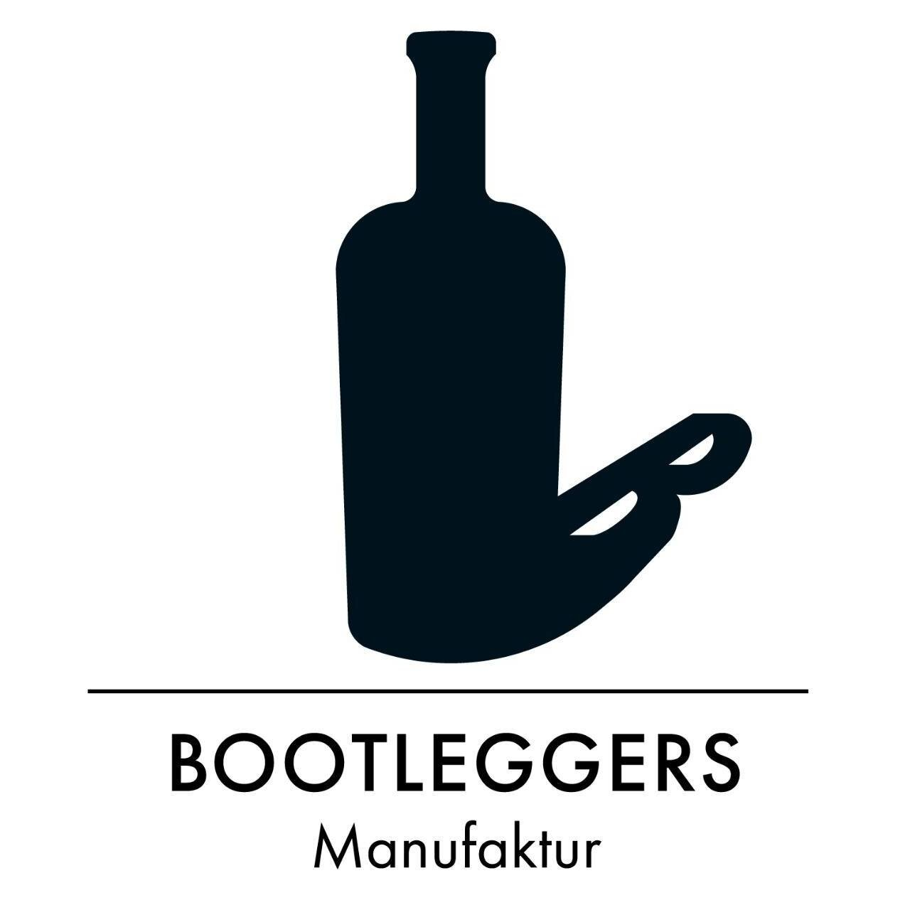 bootleggers_logo