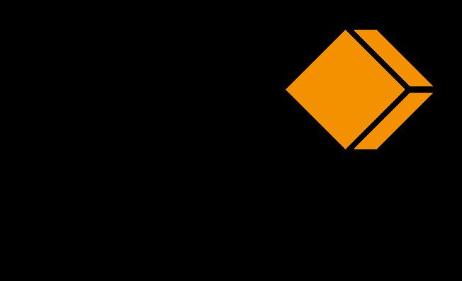 cube_logo_rgb_72dpi