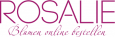logo_rosalie_0