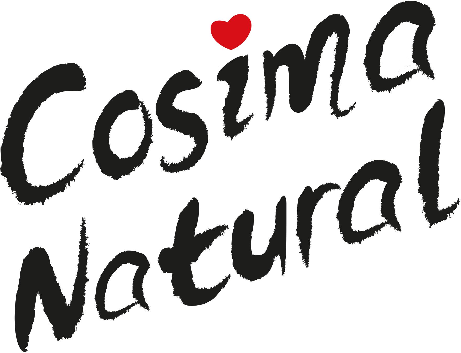 Cosima字体