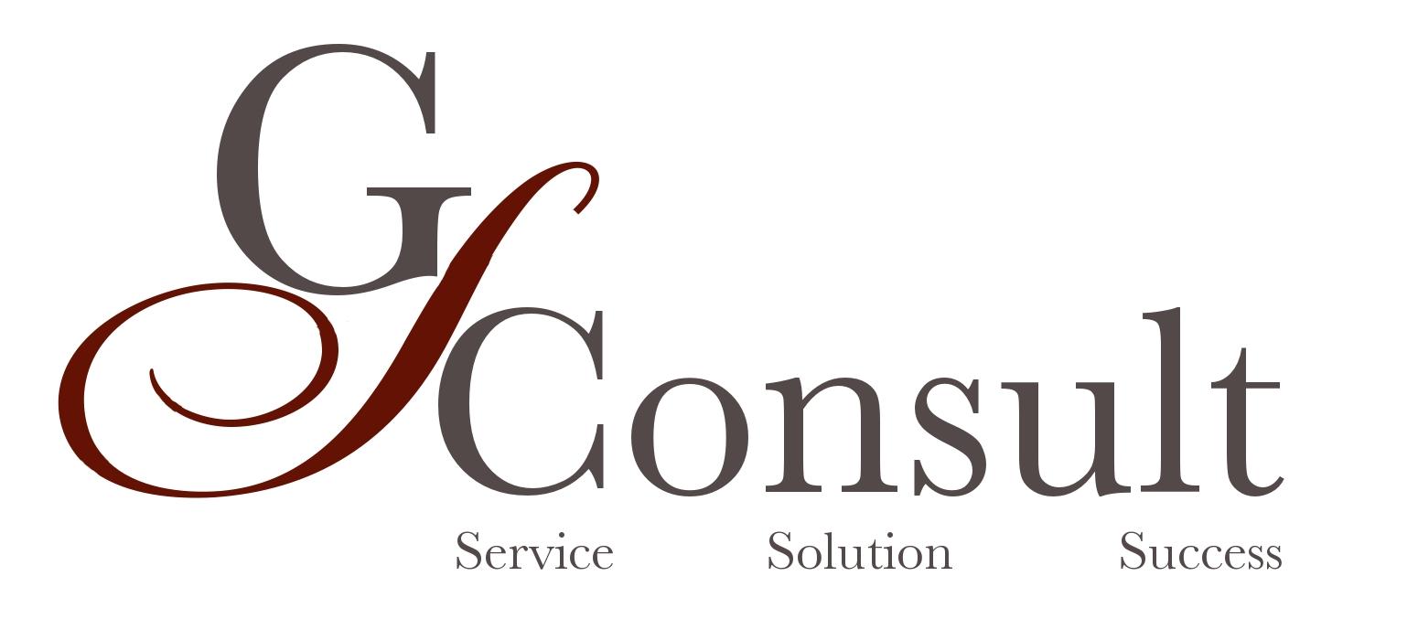 Logo GSConsult Kopie