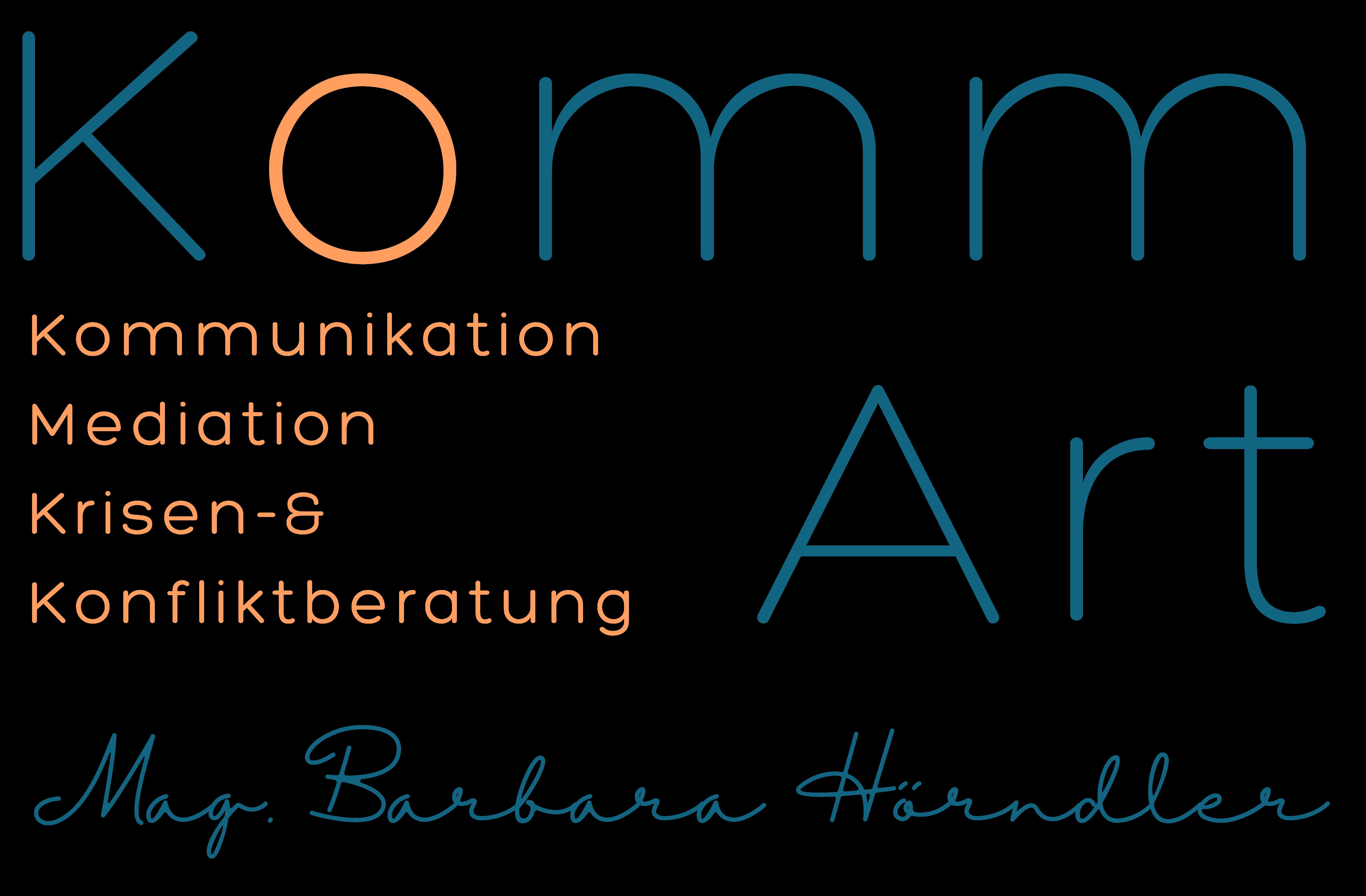 logo_kommart_small