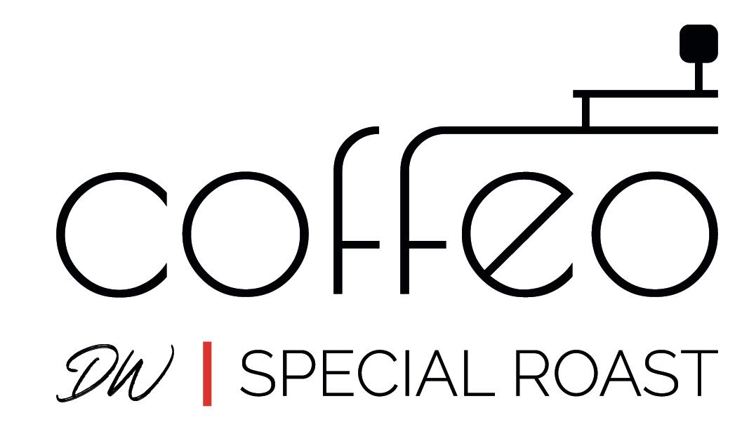 210615_Coffeo_Logo